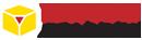 FANUC Academy Czech Logo